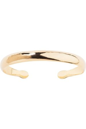 Aurélie Bidermann The Maria bracelet