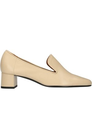 MICHEL VIVIEN Niko pumps