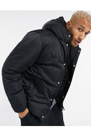 ASOS Puffer Jackets - Padded puffer jacket in