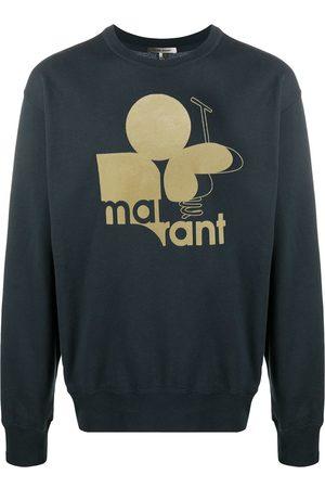 Isabel Marant Miko sweatshirt