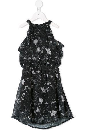 Marchesa Notte Zola dress