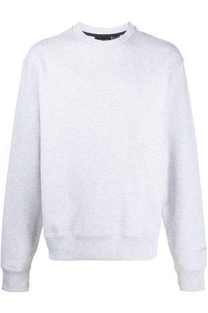 adidas Crewneck sweatshirt - Grey