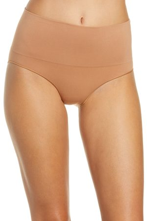 SPANXR Women's Spanx Everyday Shaping Panties Briefs