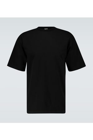 GR10K 8OZ cut T-shirt