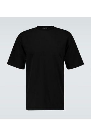 GR10K 8OZ cut T-shirt