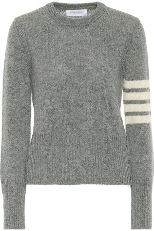 Thom Browne Wool sweater