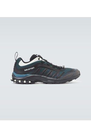 Salomon XA-Pro Fusion ADV sneakers