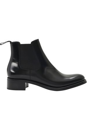 Church's Women Ankle Boots - Monmouth Chelsea boots