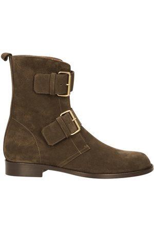 MICHEL VIVIEN Women Ankle Boots - Emerance boots