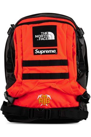 Supreme Rucksacks - X The North Face backpack