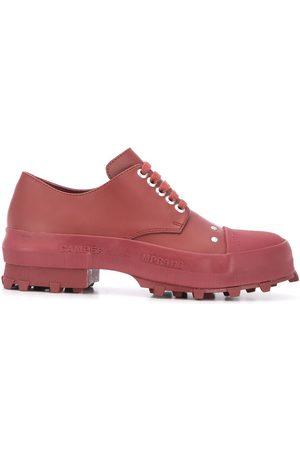 CamperLab Traktori studded shoes