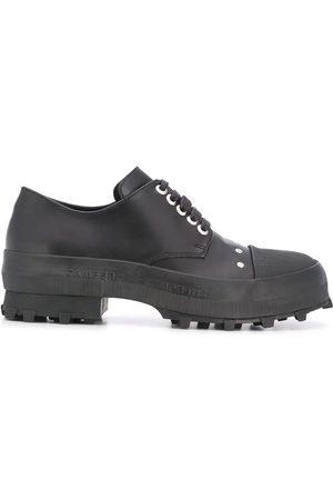 CamperLab Traktori lace-up shoes