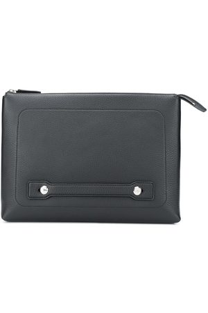 MULBERRY Women Clutches - Side handle clutch