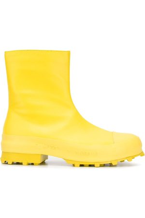 Camper Lab Men Ankle Boots - Rain ankle boots