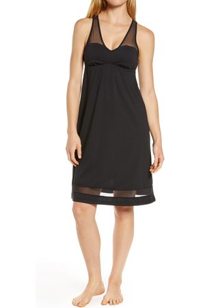Lusome Women's Erin Nightgown