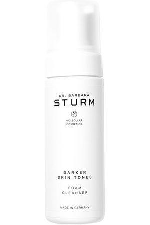 DR.BARBARA STURM Darker Skin Tones Foam Cleanser