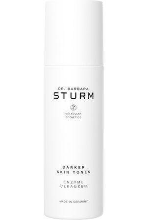 DR.BARBARA STURM Darker Skin Tones Enzyme Cleanser