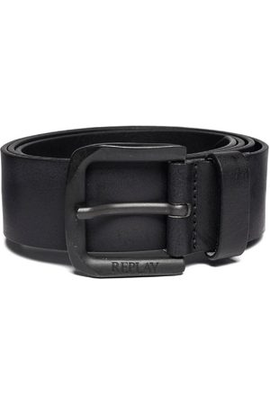 Replay Men Belts - Am2453 Belt