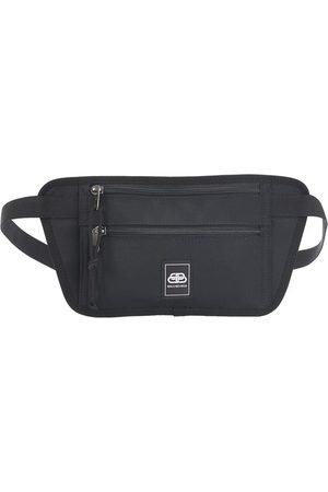 Balenciaga Men Wallets - Weekend belt wallet