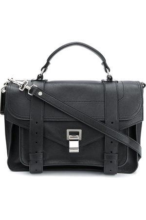 Proenza Schouler Medium PS1 crossbody bag