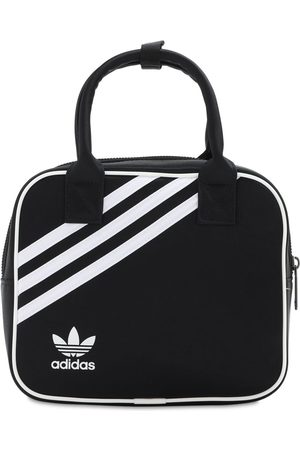 adidas Women Rucksacks - Logo Top Handle Bag