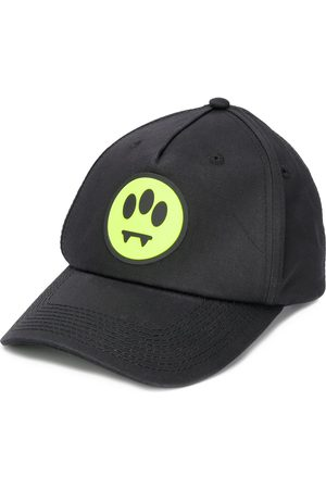 BARROW Smiley baseball cap