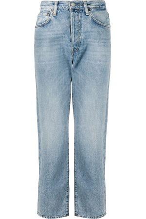 Acne Studios 1996 Trash jeans
