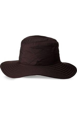 Le Mont St Michel Lauren bucket hat