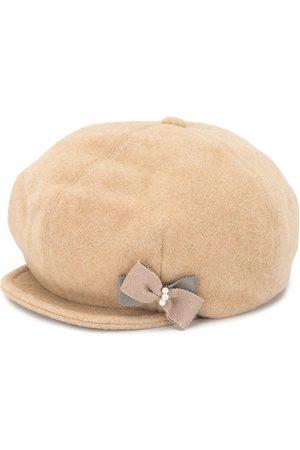 Familiar Boys Bow Ties - Bow baker boy hat