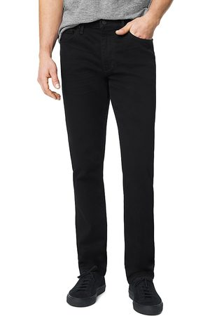 Joes Jeans The Brixton Slim Straight Fit Stretch Jeans in Griff