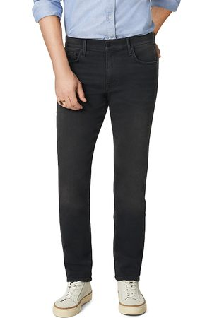 Joes Jeans Men Slim - The Asher Slim Fit Stretch Jeans in Vardy