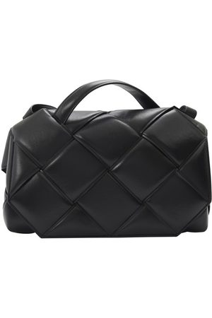 Bottega Veneta Women Purses - Handbag