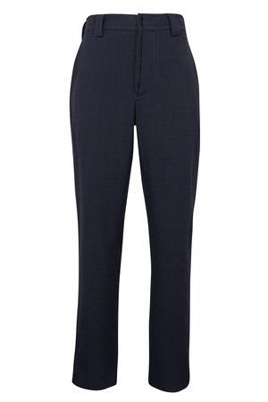 Jacquemus Costume pants