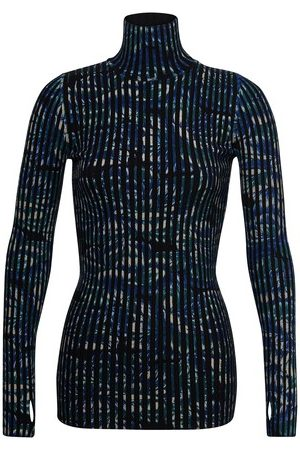 Paco rabanne Turtleneck sweater