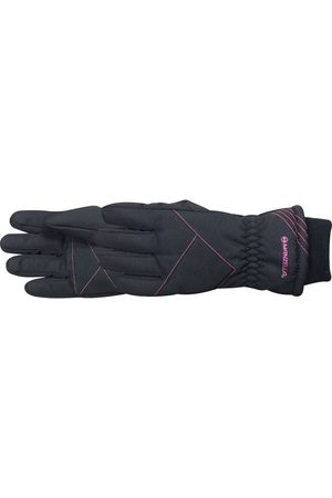 Acorn Kid's Drift Glove