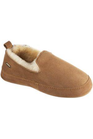 Acorn Women's Ewe Loafer Slipper