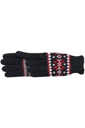 Acorn Women's Crystal Glove