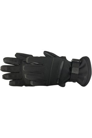 Acorn Men's Everest Touchtip Gloves