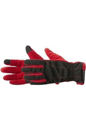 Acorn Women Gloves - Women's Equinox Ultra TouchTip Glove