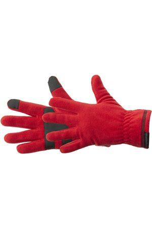 Acorn Women's Tahoe 2.0 Ultra Glove