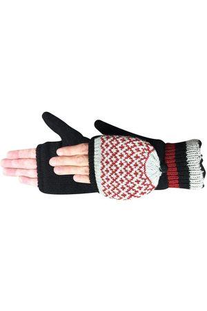 Acorn Women's Arctic Convertible Gloves