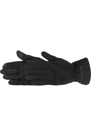Acorn Men Gloves - Men's Tahoe 2.0 Ultra Glove