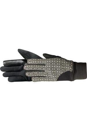 Acorn Women's Shelby TouchTip Glove