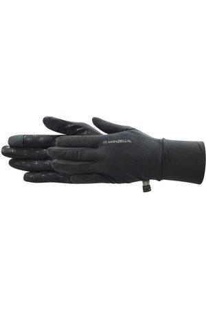 Acorn Women's Sprint Ultra Glove