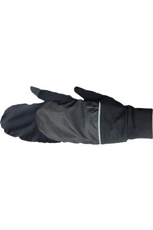 Acorn Women Gloves - Women's Convertible Sterling TouchTip Gloves