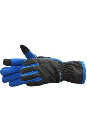 Acorn Kids Gloves - Kid's Frisco TouchTip Gloves
