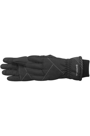 Acorn Kids Gloves - Kid's Drift Glove