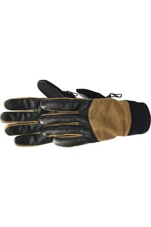 Acorn Men Gloves - Men's Rancher Touchtip Gloves