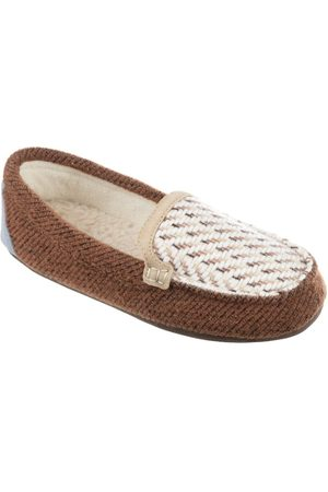 Acorn Women's Andover Driver Moccasin