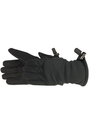 Acorn Men Gloves - Men's Gore-Tex Infinium Versatile 2.0 Glove